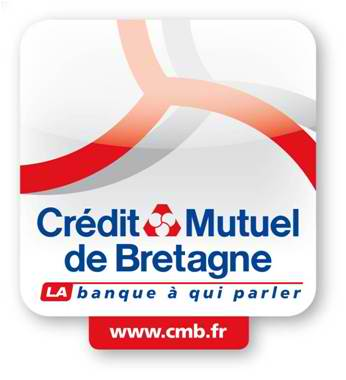 Credit Mutuel de Bretagne